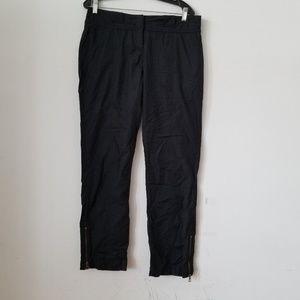 Adidas by Stella McCartney Utility Pants, Large